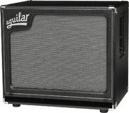 Aguilar SL 115