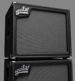 Aguilar SL 210