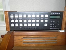 Ahlborn Archive Classic