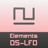 AirRaid Audio Elements - DS-LFO