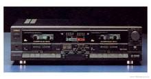Aiwa AD-WX808
