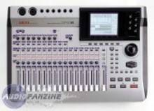Akai DPS16HD
