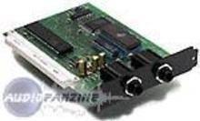 Akai IB-802T (SMPTE)