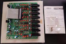 Akai IB-S508P