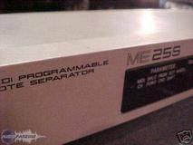 Akai ME25S