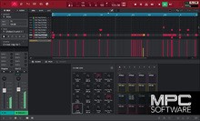 Akai MPC Software 2