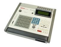 Akai MPC60
