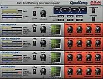 Best Akai music Software - Audiofanzine