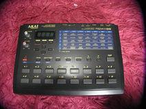 Akai remix 88
