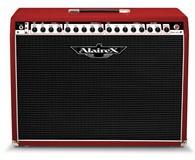 Alairex Select-o-Drive Combo