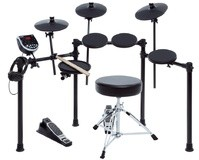 Alesis Burst Kit