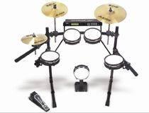 Alesis DM5 Pro Kit Surge Cymbals