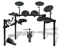 Alesis DM7X KIT