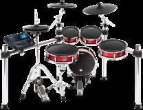 Alesis Strike Kit