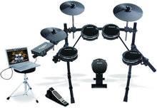 Alesis USB Studio Drum Kit