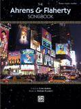 Alfred Music Publishing The Ahrens & Flaherty Songbook