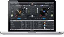 Algoriddim Djay 4 for Mac