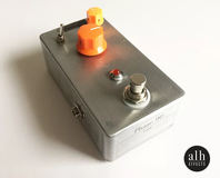 ALH pedals Phase 90
