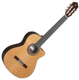 Alhambra Guitars 5P CW