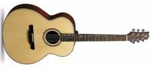 Alhambra Guitars J-1 A B