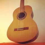 Alhambra Guitars K1C