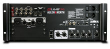 Allen & Heath DM0