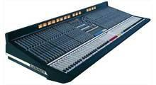 Allen & Heath ML4000-48