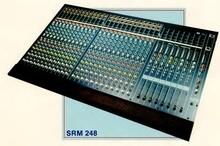 Allen & Heath SRM248