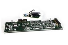 Allen & Heath WZ4 USB Audio Option