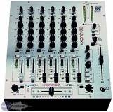 Allen & Heath Xone:62 (Old Design)