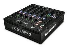 Allen & Heath Xone:PX5