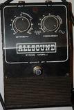 Allsound String Chorus