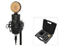 Alpha Audio MIC studio USB