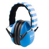 Alpine Hearing Protection Muffy