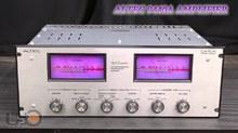 Altec 9440A