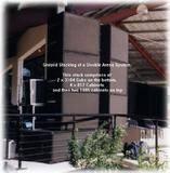 Altec Lansing MODELE 817,1005,8184