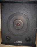 Altec Lansing PS-92