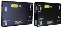 Altinex TP115-110