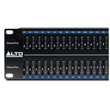 Alto Professional AEQ231