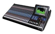 Alto Professional Masterlink Live 24