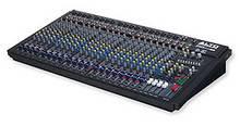 Alto Professional ZMX244FXU