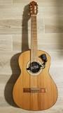 Amada guitars 477H (3/4)