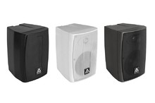 Amate Audio B5A