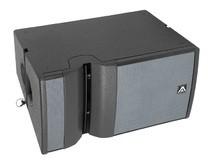 Amate Audio X12CLA