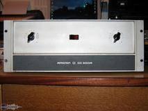 Amcron DC 300A