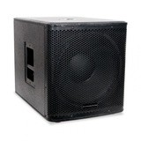 American Audio CPX 15 Sub
