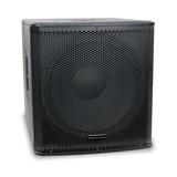 American Audio CPX 18 Sub
