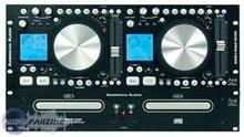 American Audio DCD-Pro1000
