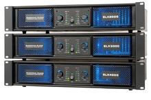 American Audio ELX4000