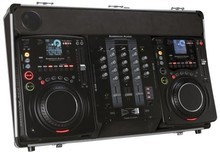 American Audio Flex 100MP3 SYS